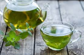 Discover the Advantages of Taking Ginko Biloba and Green Tea Together