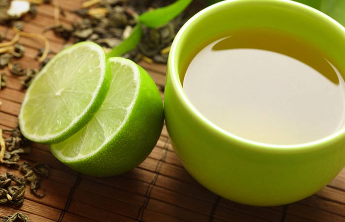 Is Green Tea Ideal for Losing Weight?